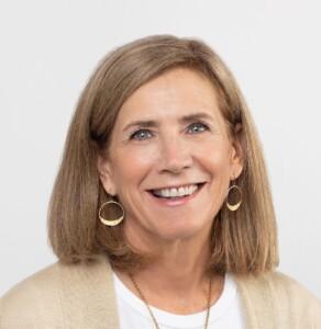 Maribeth Fargnoli   Sales Director, Blue Tack Consulting